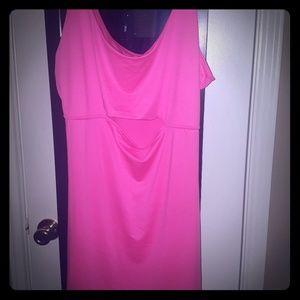 BRAND NEW BODYCON DRESS Fits 16/18 Women's